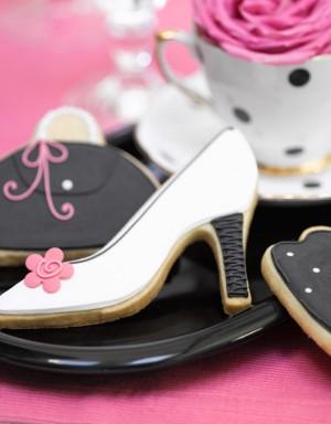 fashioncookies