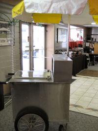 hotdogcart01