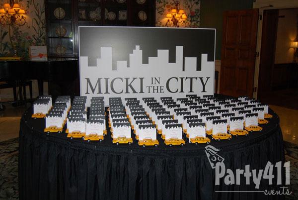 mickicity