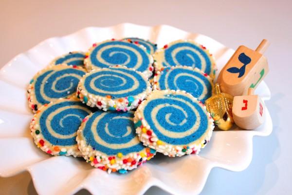 swirlcookies