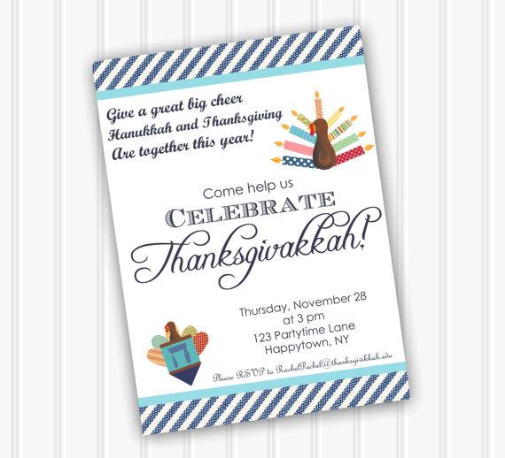 thanksgivinvite