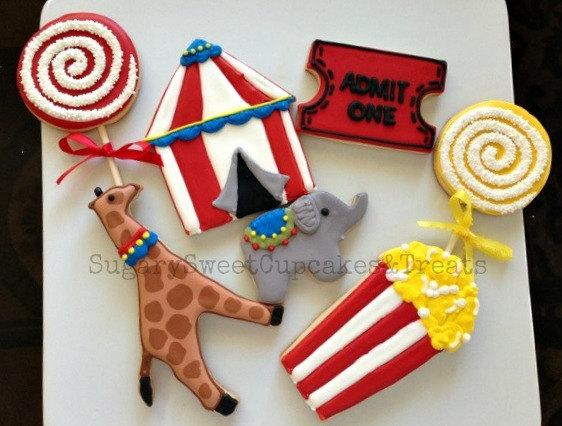 carnivalcookies