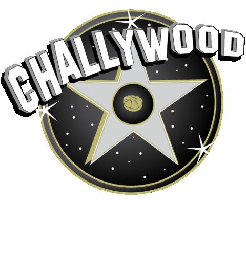 Challywood