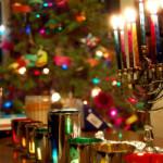 Handling the December Holidays: Ten Tips from Interfaith Family
