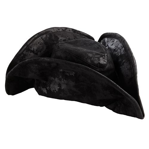 Haman Three-Corner Hat