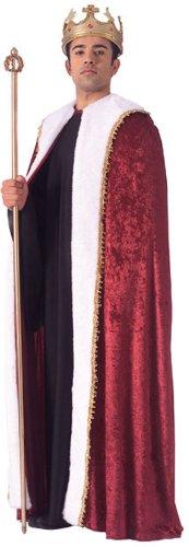 King Ahaseurus Robe